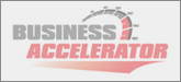 Highland Park Chamber of Commerce | Business Accelerator Series