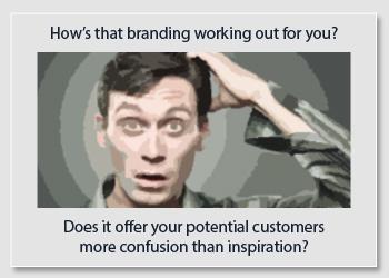 ati-graphics-branding