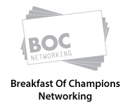 BOC | Networking