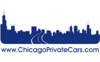 chicagoprivatecars-logo