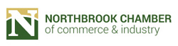 Northbrook Chamber of Commerce and Industry