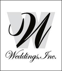 WEDSINC-LOGO-WEB
