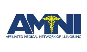 amni-logo