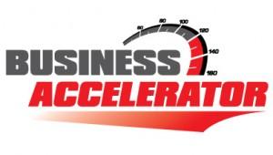 businessaccelerator-logo