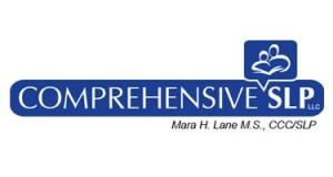 compslp-logo