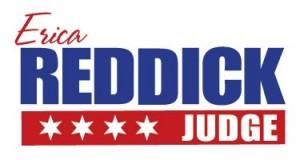 ericareddick-logo