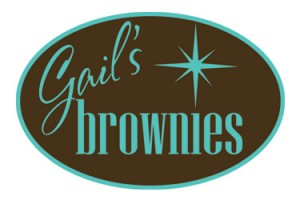 gails-brownies-logo