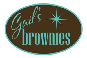 gails-brownies-logo