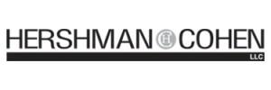 hershmancohen-logo