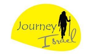 journeyisreal-logo