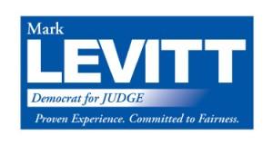 levittforjudge-logo2