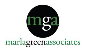 mga-logo