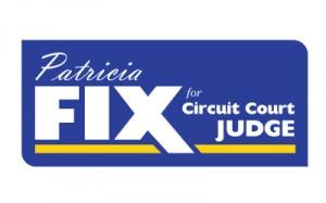 patriciafix-logo