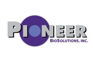pioneer-biosolutions-logo