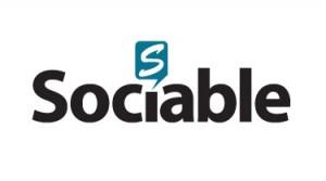 sociable-logo