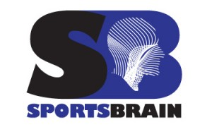 sportsbrain-logo