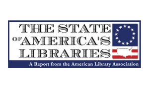 stateof-logo