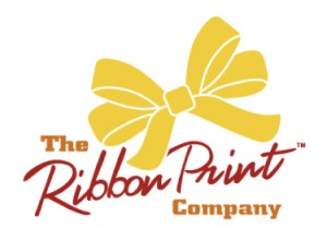 the-ribbon-print-company-logo