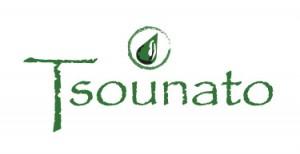 tsunato-logo