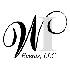 wi-events-logo