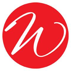 widn-logo