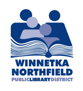 winnetka-northfield-logo