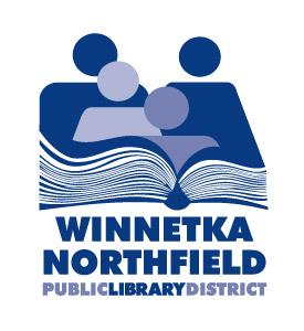 winnetka-northfield-logo